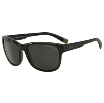 Armani Exchange AX4036F Sunglasses